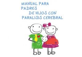 Parálisis cerebral Infantil manual gratis para padres