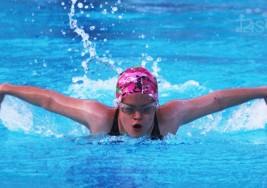 250 atletas con discapacidad participaron en el Campeonato Americano para Síndrome de Down 2013