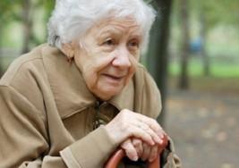 Vivir con esclerosis múltiple es posible