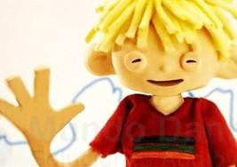 Llega Beto, la historia animada de un niño con Síndrome de Down