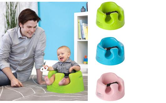 Terapia f sica para ni os con s ndrome de down todos for Bebe 3 meses silla paseo