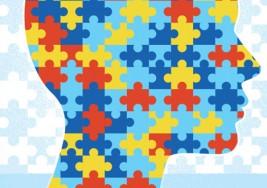 Señales que develan el autismo