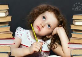 Concientizar más para ayudar a los niños con autismo