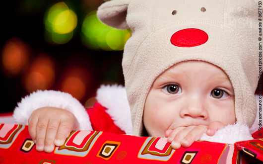 la navidad llega antes a nios con autismo