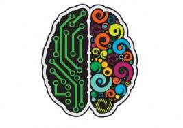 Autismo y química cerebral