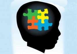 La Universidad de Burgos participa en un proyecto europeo para ayudar a niños con autismo