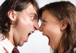 Cómo prepararte si piensas que tu esposo te va a pedir divorcio