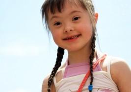 Estudian mecanismos de plasticidad cerebral y habilidades de comprensión en niños con Síndrome de down