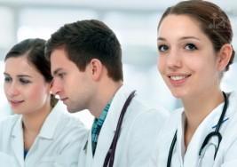 Presentan un programa de formación online para profesionales de enfermería especializados en EM