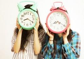 Diez pasos para disminuir el estrés matutino