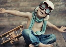 Importancia del juego para niños con parálisis cerebral