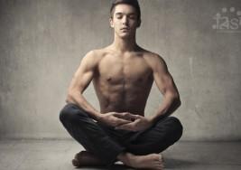 Diez tipos de meditación