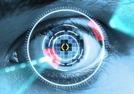 El estudio de la retina 'visualiza' cómo evoluciona la esclerosis múltiple