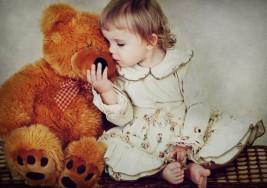 Lo que hay que saber sobre el autismo infantil