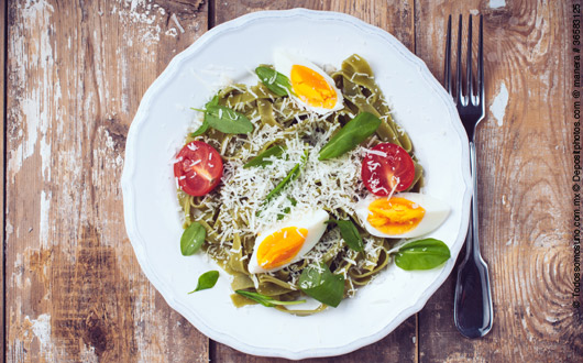Qu es una alimentaci n saludable todos somos uno - Alimentos prohibidos vesicula ...