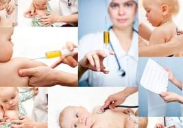 ¿Provoca autismo el timerosal presente en las vacunas?
