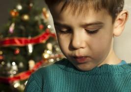 Cómo lidiar con la Navidad tras la pérdida de un ser amado