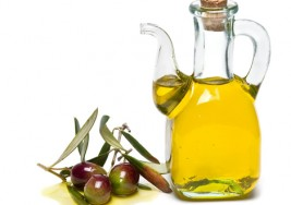 El aceite de oliva ayudaría a prevenir la diabetes