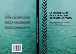 Libro – La fisioterapia en la Parálisis cerebral infantil