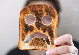 ¿Esclerosis múltiple, causada por alimentos?
