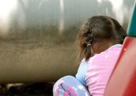 La medicina alternativa, en auge para tratar a niños con autismo