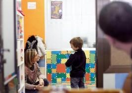 Proponen un cribado universal para detectar el autismo