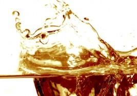10 razones para dejar de tomar gaseosas dietéticas