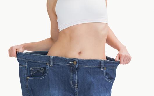 Los remedio casero para bajar de peso efectivo son