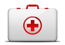 10 cosas que no deben faltar en un botiquín de primeros auxilios