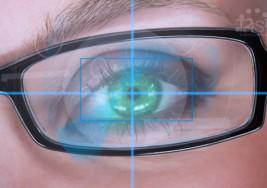 La retina es una ventana al cerebro