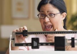 ¿Por qué no adelgazo? Hábitos que perjudican la dieta