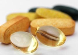 La vitamina D podría ralentizar la esclerosis múltiple