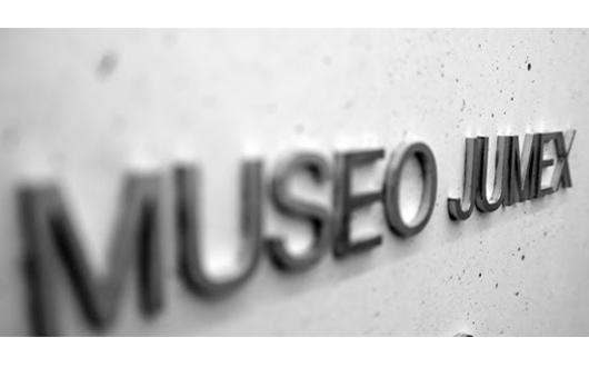 El museo que se ha convertido en una nueva referencia cultural en México