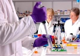 Investigadores americanos descubren la toxina implicada en la esclerosis múltiple