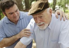 Investigan el riesgo genético en familiares de pacientes con esclerosis múltiple