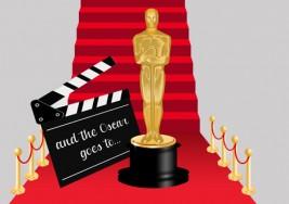 Premios Oscars 2014: nuestras predicciones