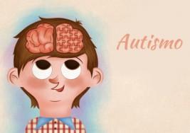 El coordinador general de la Presidencia se reúne con familias de personas con autismo