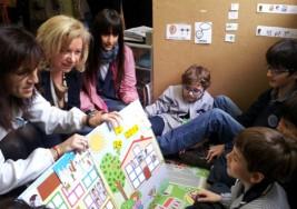 Los centros prioritarios para alumnos con autismo tienen su propio reglamento