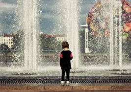 Un diurético con resultados positivos en el autismo