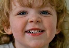 La carta de la mamá de una nena con autismo conmueve la web
