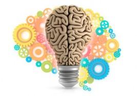 Los cerebros de los niños con autismo generan demasiada información en estado de reposo