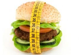 Verano 2014: Dietas que no debes realizar