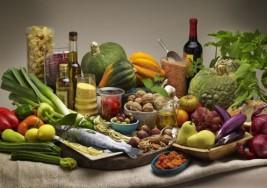 La dieta mediterránea ayuda a que un nuevo gen protega frente al infarto de miocardio