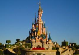 El castillo en el que los niños con autismo hablan