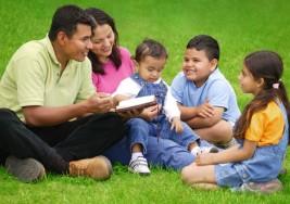Invita Asociación de Autismo local a familiares a su conferencia el 28 de febrero
