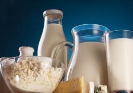 ¿Qué alimentos no debes consumir cuando tienes intolerancia a la lactosa?