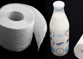 ¿Qué es la intolerancia a la lactosa?  Y cómo descubrir si lo eres