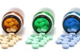Europa aprueba dimetil fumarato como tratamiento oral en la esclerosis múltiple remitente recurrente