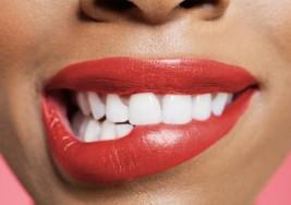 Diez problemas femeninos que no te animas a preguntar