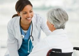 Las preguntas más habituales sobre la esclerosis múltiple